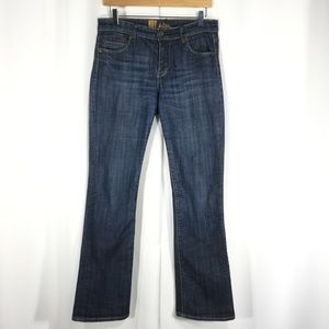 KUT FROM THE KLOTH | 5 Pocket Classic Jean SZ 6